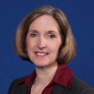 Margaret Pierron, MD