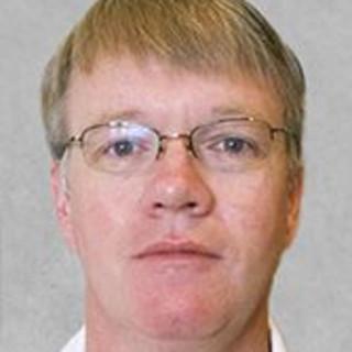 Rodney Sirk, MD