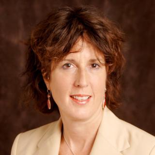 Ellen Stevenson, MD