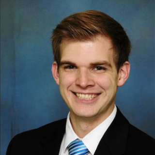 Ethan Hacker, MD