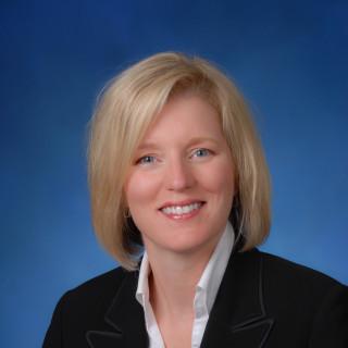 Brenda Cacucci, MD