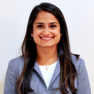 Sarayu Kumar, MD