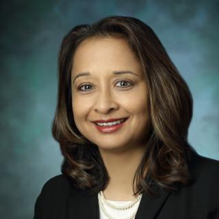 Sheela Magge, MD
