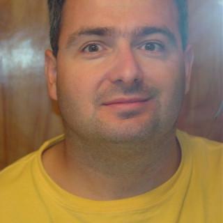 Jim Trione, MD