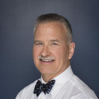 Jeffrey Baker, MD