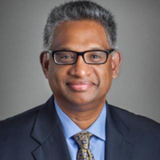 Koshy Mathew