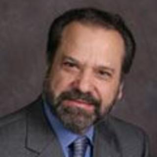 Athos Anastasiades, MD