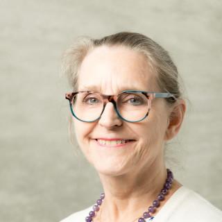 Jane Easdown, MD