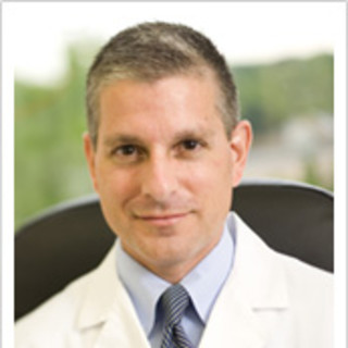Michael Pizzillo, MD