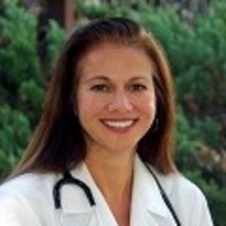 Elizabeth Maslow, MD
