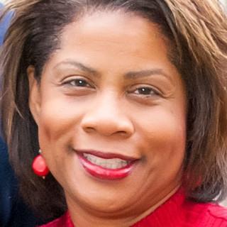 Jeane Holmes, MD