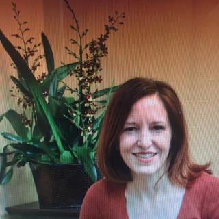 Melissa McNamara, MD