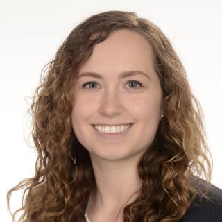 Abby Goron, MD