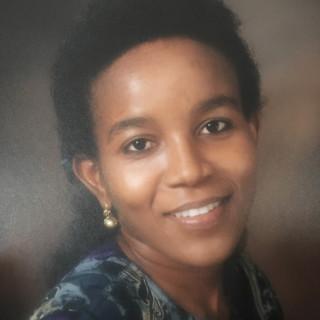 Maureen Onyirimba, MD