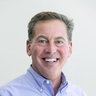 Martin Trott, MD