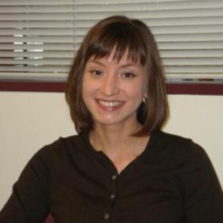 Ashley Stiegler, MD