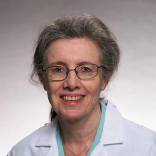 Kathleen Toomey, MD