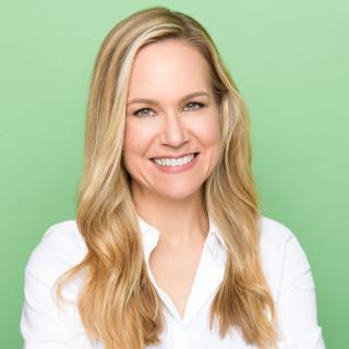 Sarah Klagsbrun, MD