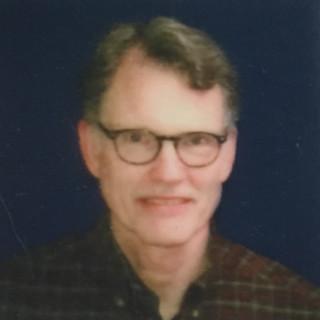 James Glasser, MD