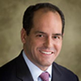 Steven Stanos Jr., DO