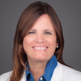 Melissa Alsina, MD