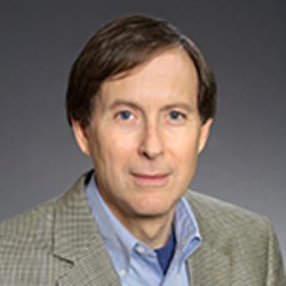 Gary Litovitz, MD