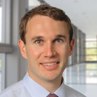 William Vasileff, MD