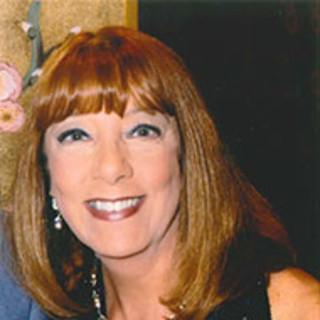 Kathryn Nelson-Murphy