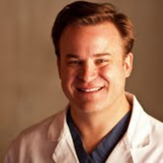 Joseph Billig, MD