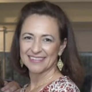 Sonia Santana, DO