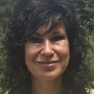 Daniela Caltaru, MD