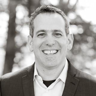 Eric Glassgold, MD