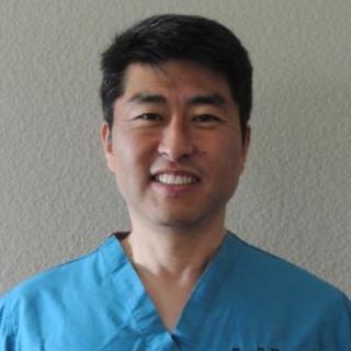 Kee Kim, MD