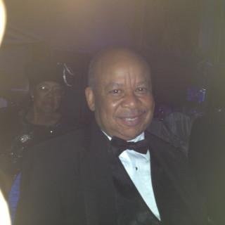 Ulysses Bowler Jr., MD