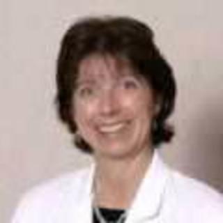 Cynthia Evans, MD