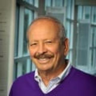 Paul Granoff, MD