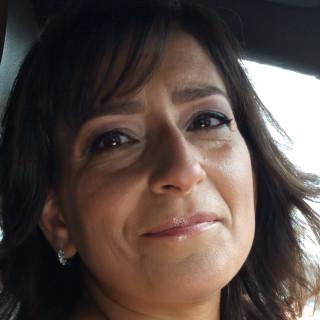 Dina Chenouda, MD