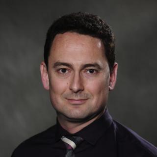 Oleg Epelbaum, MD