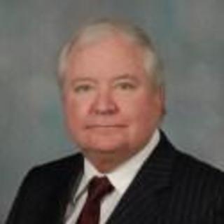 William Brandon, MD