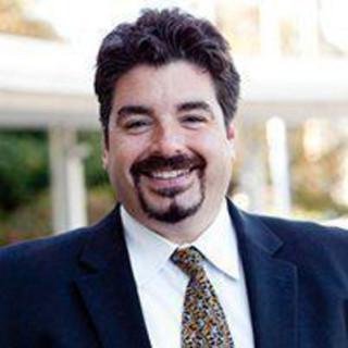 Vito Errico, MD