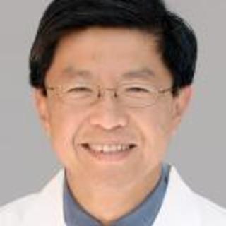 Fernando Fan, MD