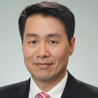 Jun Lee, MD