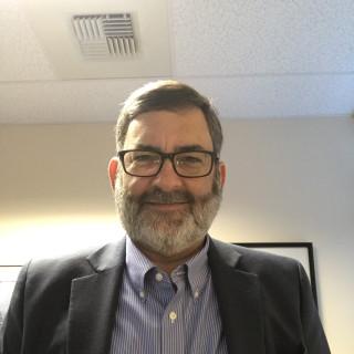 Jesse Kramer, MD