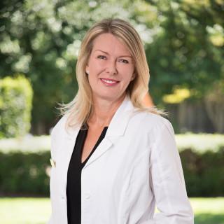 Marsha Guisard, MD