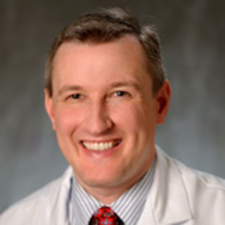 James Mangan, MD