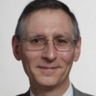 Michael Robbins, MD