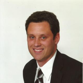 Derek Atkinson, MD