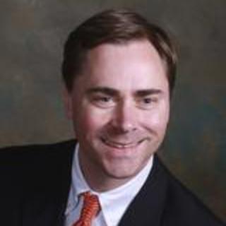 Warren Ong, MD