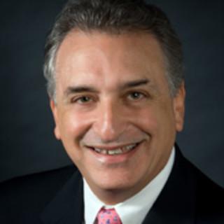 Larry Gellman, MD