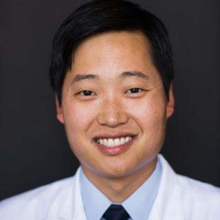 Stephen Kang, MD
